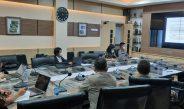 Gelar FGD, Polri Paparkan Prinsip Pemolisian Di Tengah Pandemi Covid-19