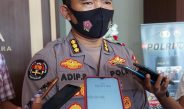 DIBINGKAI DENGAN ACARA MENARIK, ALUMNI AKABRI 89 TNI-POLRI KEMBALI GELAR VAKSINASI, GUNA PERCEPATAN VAKSINASI DI WILAYAH MALUKU UTARA